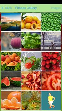 What Is Keto Diet & How To Start Keto Diet screenshot 5