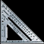 SquareCalc Pro icon