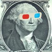 US Presidents icon