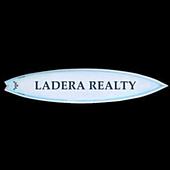 Ladera Realty icon