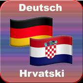 Deutsch Kroatisch übersetzer For Android Apk Download
