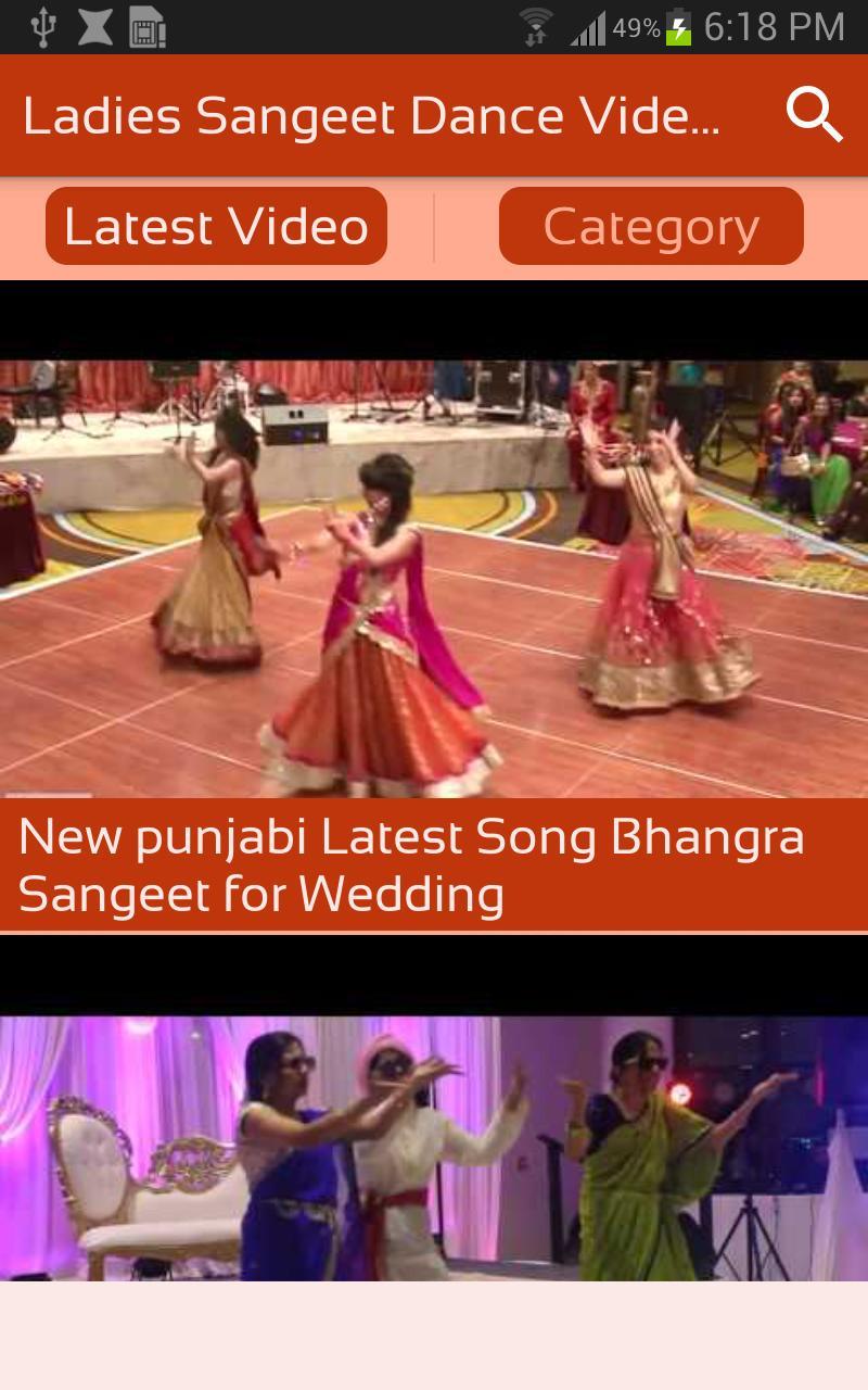New punjabi bhangra song download 2018 | Top 100 Punjabi