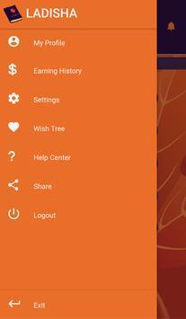Ladisha screenshot 7
