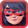 Dress Up Games For ladybug icon