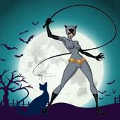 miraculous  ladycat adventure icon