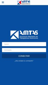 AMTAS apk screenshot