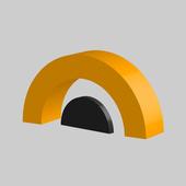 LASOKO Asesores icon