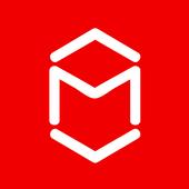 Mqubico Abogados icon