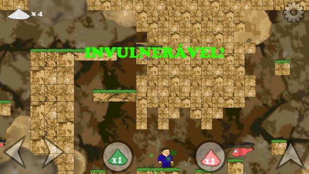 Laércio da Neve o caça farinha screenshot 11