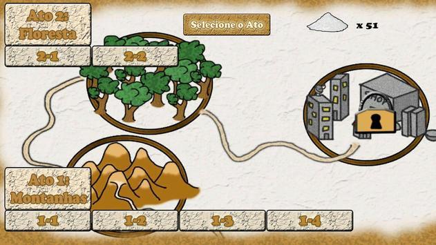 Laércio da Neve o caça farinha screenshot 6