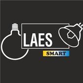 LAES Smart icon