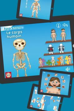 EDUCA APPRENONS FR screenshot 4