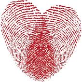Love Compatibility Scanner icon
