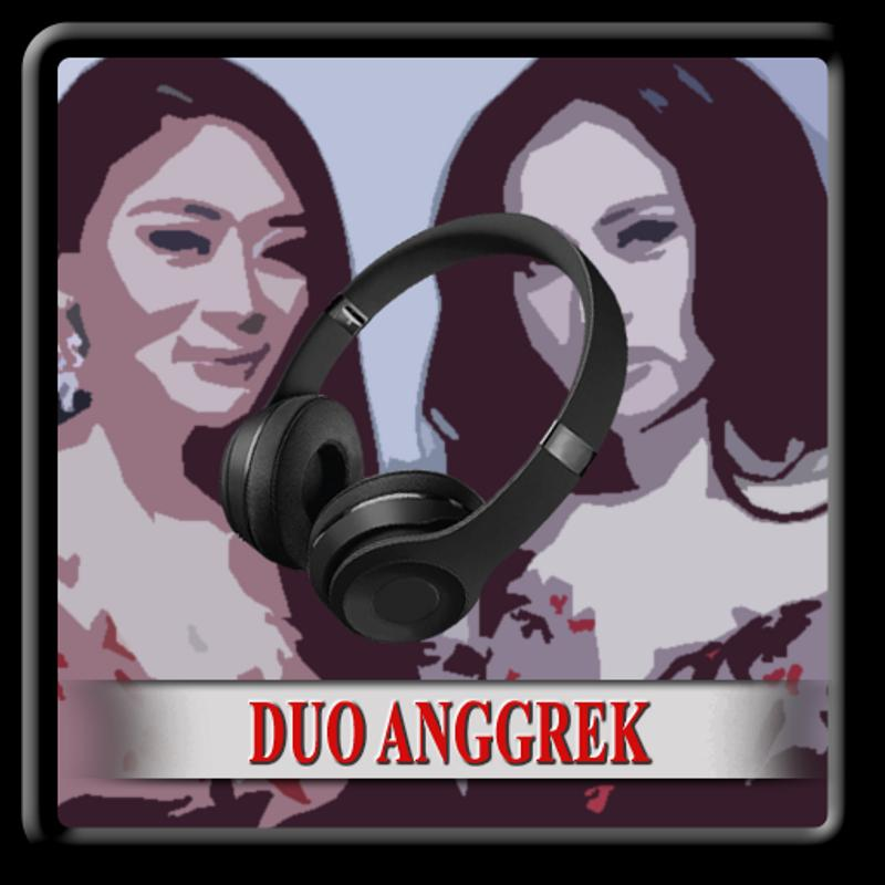 download goyang nasi padang duo anggrek