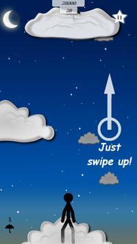 Jumping Dreamer screenshot 1