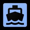 Island Hopper biểu tượng