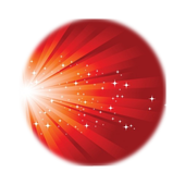 Torch - LED Flashlight icon