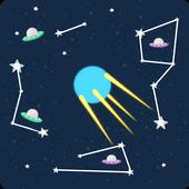 Space Catcher icon
