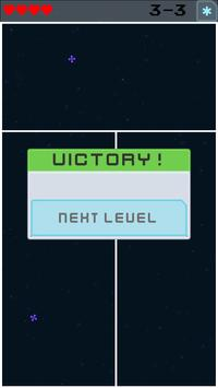 Space Catcher apk screenshot