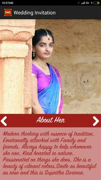 Lakshmikanth Weds Supritha screenshot 3