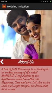 Lakshmikanth Weds Supritha screenshot 5