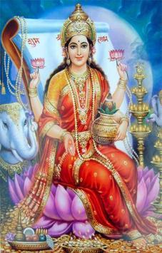 Lakshmi Pujan Vidhi screenshot 1