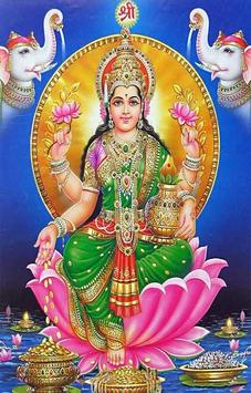 Lakshmi Pujan Vidhi screenshot 2
