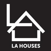 LA Houses for Sale icon
