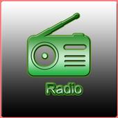 Lahore City Radio icon
