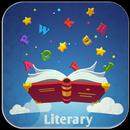 Literary Terms APK