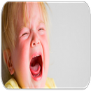 Baby Crying sounds APK