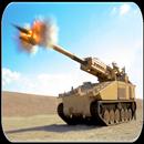 Artillery sounds APK