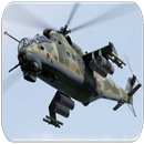 Helicopter sounds APK