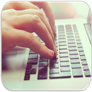 Learn Typing APK