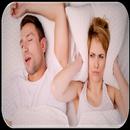 Snoring sounds APK
