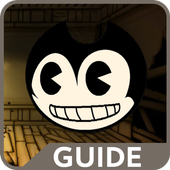 Guide: Bendy & The Ink Machine icon