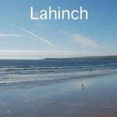 Lahinch icon