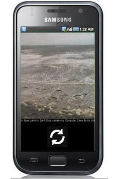 Lahinch apk screenshot