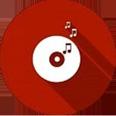راديو زمن الفن الجميل icon