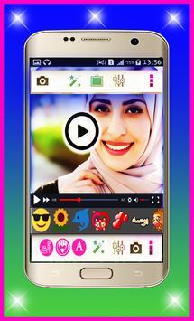 برنامج تحويل الصور إلى فيديو poster