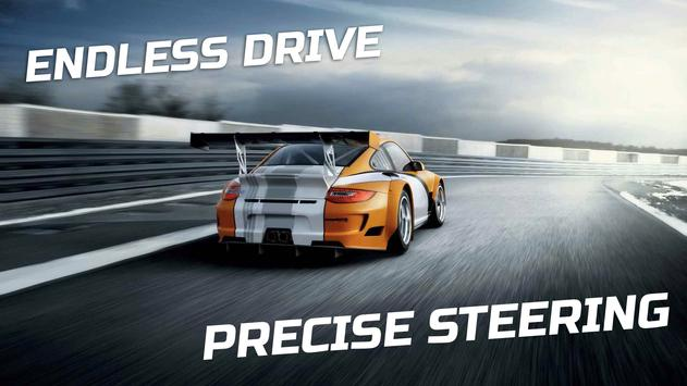 Car Driving Simulator Free apk screenshot