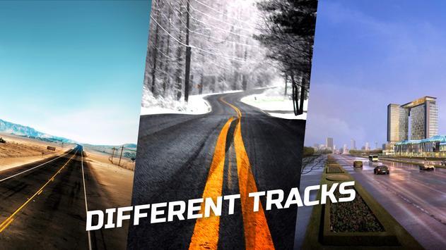 Road Drivers: Legacy screenshot 4