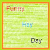 Funny Hay Day 圖標