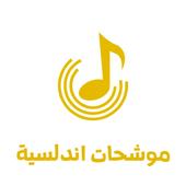 آنغامي icon