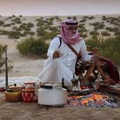 شيلات هدو هدو 2018  بدون انترنت icon