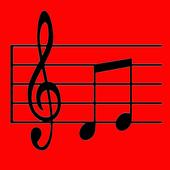 موسيقى قيامة أرطغرل icon