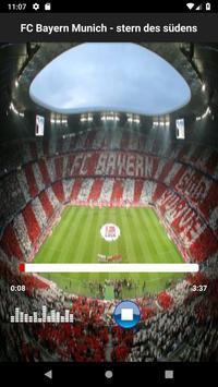 Stern des Südens - Bayern screenshot 5