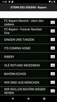 Stern des Südens - Bayern screenshot 6
