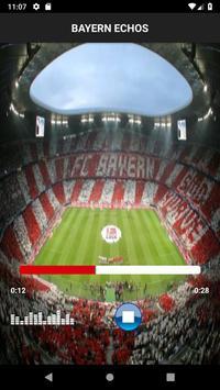 Stern des Südens - Bayern screenshot 8