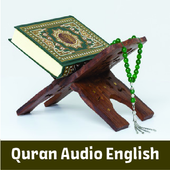 Quran in indian languages icon
